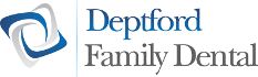 Deptford Family Dental